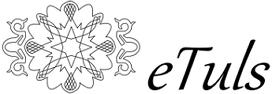 eTuls CZ Logo
